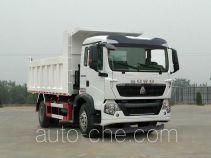Sinotruk Howo dump truck ZZ3127H421GD1