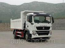 Sinotruk Howo dump truck ZZ3127H451GD1