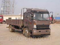 Sinotruk Howo dump truck ZZ3167G421CE1