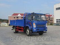 Homan dump truck ZZ3168E17EB2