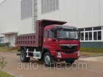 Homan dump truck ZZ3168K10DB1