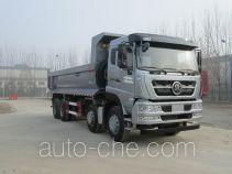 Sida Steyr dump truck ZZ3313N326GE1