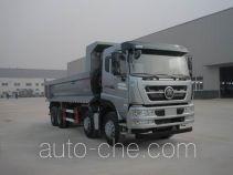 Sida Steyr dump truck ZZ3313N386GE1