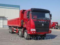 Sinotruk Hania dump truck ZZ3315N4065C2