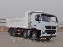 Sinotruk Howo dump truck ZZ3317N306HE1