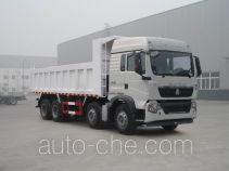 Sinotruk Howo dump truck ZZ3317N326GE1