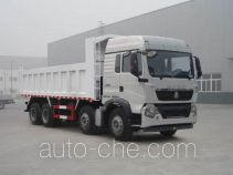 Sinotruk Howo dump truck ZZ3317N386GE1