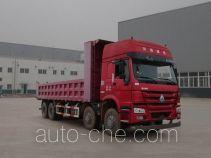 Sinotruk Howo dump truck ZZ3317N4267E1