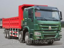 Sinotruk Howo dump truck ZZ3317N4867D1