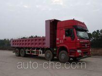 Sinotruk Howo dump truck ZZ3317N4867E1