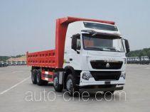 Sinotruk Howo dump truck ZZ3317V466HE1