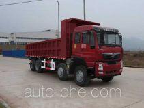 Homan dump truck ZZ3318M60DB0