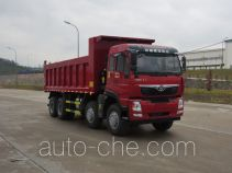 Homan dump truck ZZ3318M60DB1