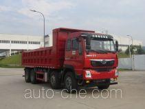 Homan dump truck ZZ3318M60DB3