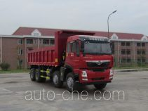 Homan dump truck ZZ3318M60EB2