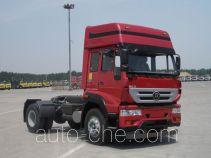 Sida Steyr tractor unit ZZ4181N361GE1