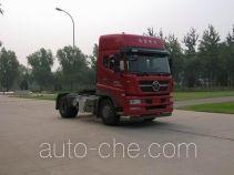 Sida Steyr tractor unit ZZ4183N361GE1B
