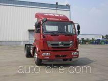 Sinotruk Hohan tractor unit ZZ4185H3613E1