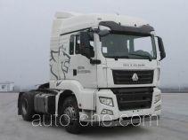 Sinotruk Sitrak tractor unit ZZ4186V361ME1H