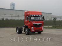 Homan tractor unit ZZ4188K10EB0