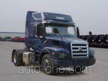Sinotruk Wero tractor unit ZZ4189N461CC1B