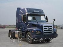 Sinotruk Wero tractor unit ZZ4189N461CC1H