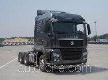 Sinotruk Sitrak tractor unit ZZ4256V324MD1B