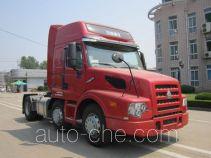 Sinotruk Wero tractor unit ZZ4259N28CCC1B