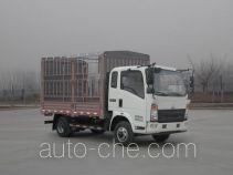 Sinotruk Howo stake truck ZZ5047CCYF331BE143