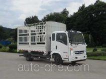 Homan stake truck ZZ5048CCYD17DB0