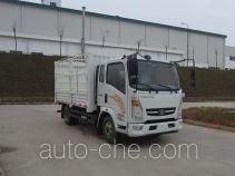 Homan stake truck ZZ5048CCYD17EB0
