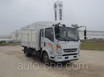 Homan stake truck ZZ5048CCYD17EB1