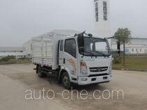 Homan stake truck ZZ5048CCYD18DB0