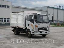 Homan stake truck ZZ5048CCYE17EB0