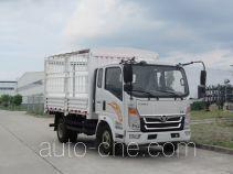 Homan stake truck ZZ5088CCYF17EB0