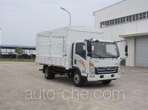 Homan stake truck ZZ5108CCYF17EB0