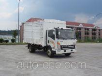 Homan stake truck ZZ5108CCYF17EB1