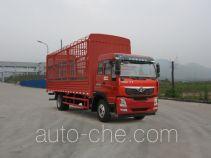Homan stake truck ZZ5128CCYF10EB0