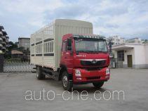 Homan stake truck ZZ5168CCYF10DB0