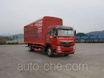 Homan stake truck ZZ5168CCYF10EB0