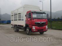 Homan stake truck ZZ5168CCYF10EB1
