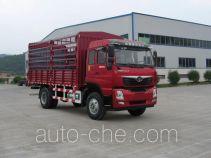 Homan stake truck ZZ5168CCYG10DB0