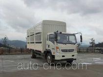 Homan stake truck ZZ5168CCYG17DB2