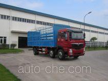 Homan stake truck ZZ5208CCYKC0EB1