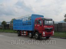 Homan stake truck ZZ5258CCYKC0EB1