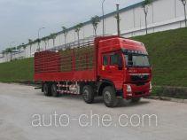 Homan stake truck ZZ5318CCYKM0DK0