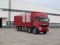 Homan stake truck ZZ5318CCYKM0EK0