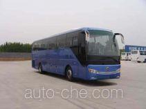 Huanghe bus ZZ6128TD4